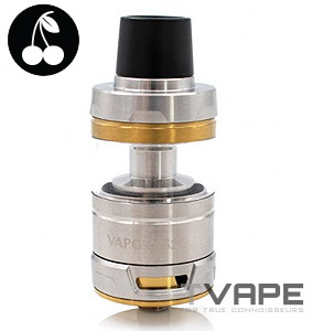 Vaporesso Armour Pro mouth piece