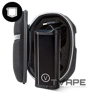 Vie Vaporizer with armor case