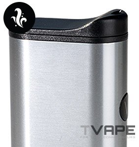 Vie Vaporizer mouth piece