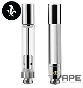 Yocan Stealth mouth piece