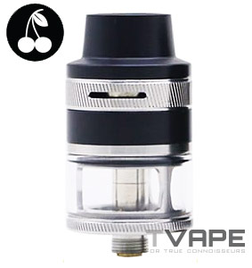 Aspire Cygnet Revvo mouth piece