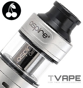 Aspire Puxos Kit Review - Pucker Up | TVAPE Blog