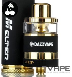 Dazzvape Melter mouth piece