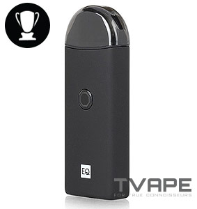 Innokin EQ front display