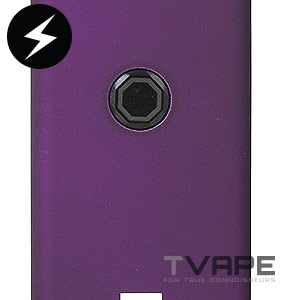 Innokin EQ power control