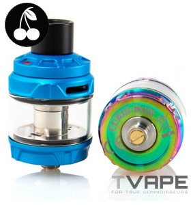 Joyetech Ultex T80 mouth piece