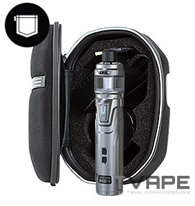 Joyetech Ultex T80 with armor case