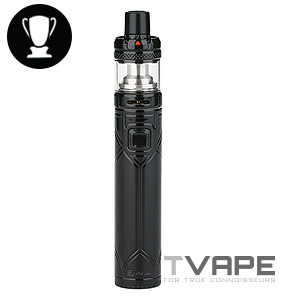 Joyetech EXCEED NC front display