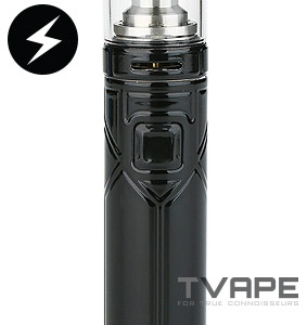 Joyetech EXCEED NC power control