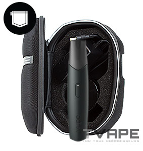Vype ePen 3 with armor case