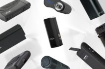 Dry Herb Vaporizer Buyers Guide