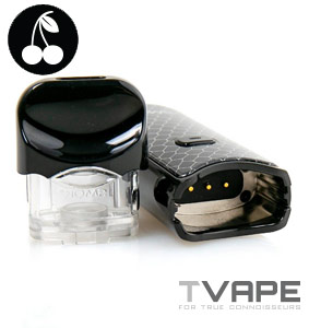 Smok Nord Review - True Nord Strong | TVAPE Blog