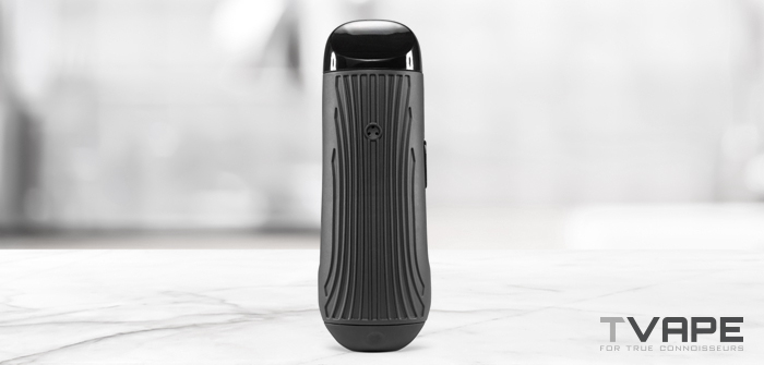 Best Portable Herb Vaporizers in 2019 | Best to Worst