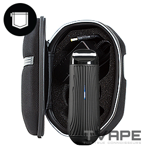 Boundless CFC Lite with armor case