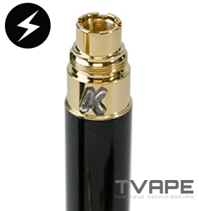 Kandypens Special K Pen Vape Review – Not so special | TVAPE