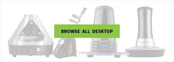 Navigate to Desktop Vaporizer Category Page