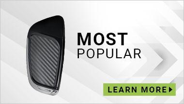 Canada's Top Vaporizer Shop (55K Facebook Fans) - TVape