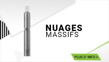 Nuages Massifs - Linx Hypnos Zero