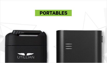 portable vaporizers category