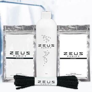 zeus-purify-cleaning-kit